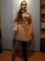 Срочно..Женское пальто!