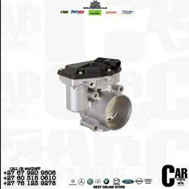 Spectra Premium TB1030 Fuel Injection Throttle Body Assembly