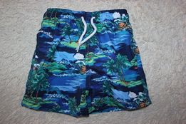 Пляжные шорты Next 2-3