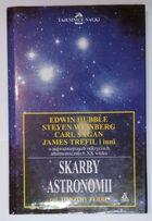 Skarby astronomii - Edwin Hubble