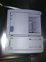 Диспенсер посудомоечной машины Bosch/Siemens (отсек моющих средств)