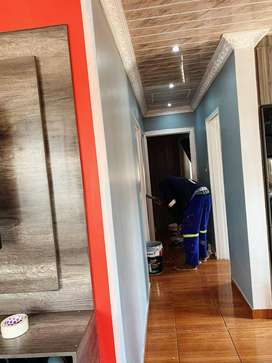 Painting Contractor - Best Pricing Best Service