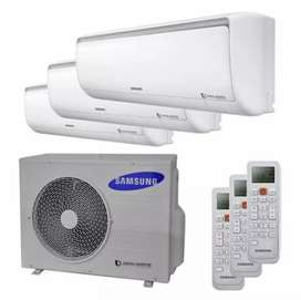 Midrand Air-conditioning Repairs and Coldrooms Special Price Available
