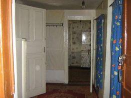 Продам дом в г. Лозовая Харьковской обл.центр города