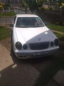 Good car for sale start n go everything works