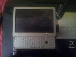 OQO 01+ UMPC/Netbook/Tablet 1,4Ghz/512MB/30GB