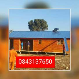 Wendy houses for selling big or