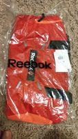 Torba Reebok Reebok One Series Small 32L Grip