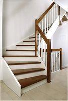 ступени деревянные,лестницы,обшивка лестниц,изготовление.