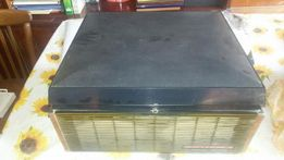 магнитофон бабинный Комета-209