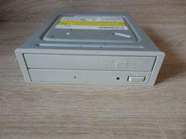 DVD rom Sony