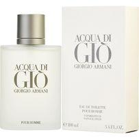 Oryginalny Armani Acqua Di Gio 100ml od Perfunero!!
