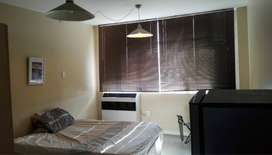 lovley bachelor flat to rent 4300