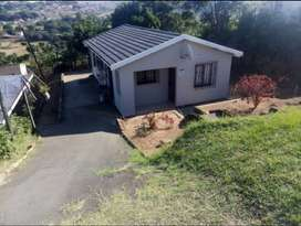 2,5 Bedroom house for sale in Umlazi Z