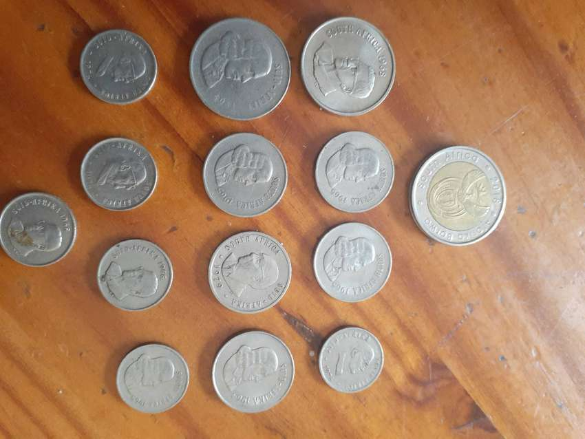 Coins For Sale 0