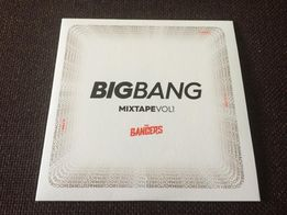 The Bangers – Big Bang vol.1 DJ Macu Tede Wielkie Joł PLNY