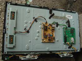 Телевізори LCD на запчастини