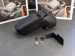 Подлокотник для Smart 450 (Смарт 450) 1998->2006 Armster 2 (Армстер 2)