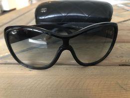 Продам новые очки
