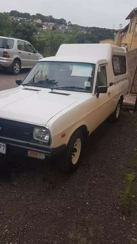 Nissan 1400 Champ For Sale *Great Condition*