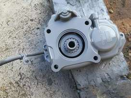 POWER TAKE OFFS (PTO, S) FOR SALE & FITMENT
