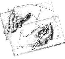 ДИССЕРТАЦИИ — подготовка к ВАК и печати — 25-летний опыт работы