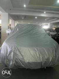 Quality car covers 0