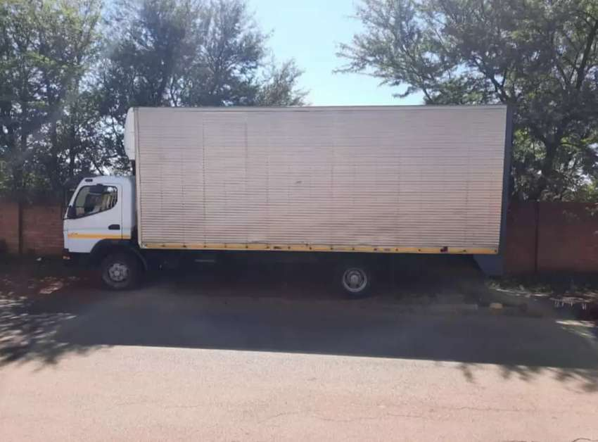 Best and affordable furniture removals services book now