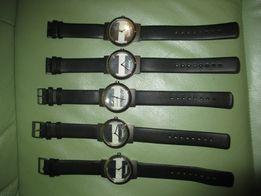 наручные часы TARGA 5 ATM водозащита, из Германии