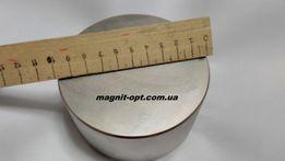 100х50 Неодимовый магнит, ВСЕ РАЗМЕРЫ, ПОЛЬША 100% КАЧЕСТВО 500кг