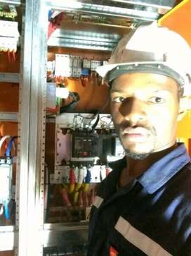 Madiro  handyman Plumbers And Electricians services