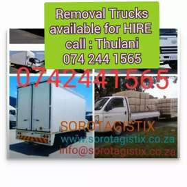 Free quote on bakkies and Trucks