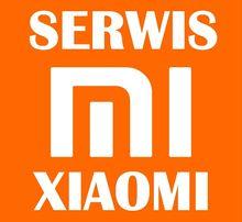 Serwis Wymiana wyświetlacza XIAOMI RedMI 4, Note 4, Mi4, 4X, 3,