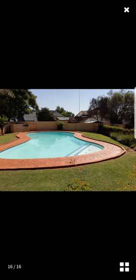 2 bed unit for sale - Roodekrans