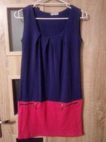 Tunika/sukienka r .S