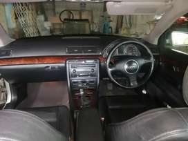 Price is negotiable. Its a 1.8turbo