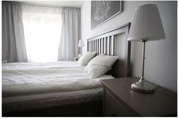 Apartamenty Manhattan Osiedle Polanki 350m od plaży LATO 2019