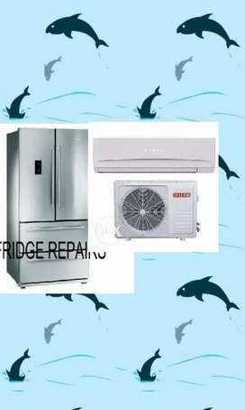 BROTECH Airconditioning & Refrigeration Devision