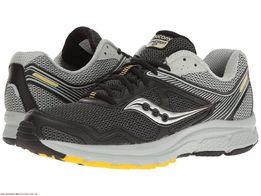Кроссовки кросівки Saucony Cohesion Tr10 Оригінал 41,5 44 44,5-45 р.