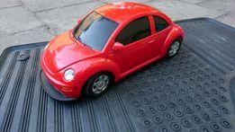 Samochód Volkswagen New beetle garbus