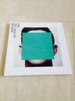 """Skream """"Outside the Box"""" 4 LP Vinyl for sale"""