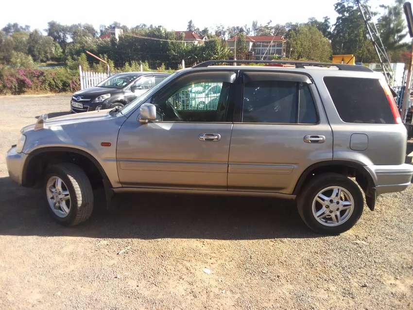 For sale 0