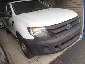 Ford renger single Cab for sale