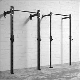 Squat racks specials. Our frames are guaranteed heavy duty!