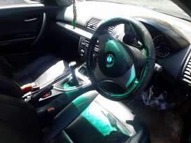 Hi I am selling BMW batter condition just give away price