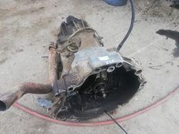Skrzynia biegow Audi 80 b3 1,8s CCE