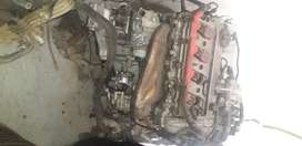 AUDI R S 5 ENGINE FOR SALE CLEAN ENGINE