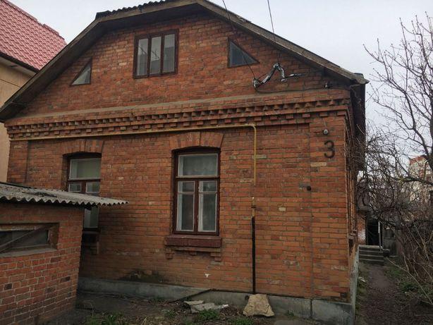 Дом в центре города Хмельницкий Хмельницкий - изображение 1