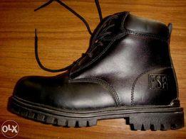 Суперовые ботинки