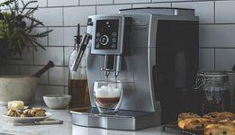 Ремонт кофемашин, СВЧ печей, , кухонной техники кафе и ресторанов